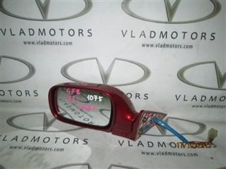 Зеркало Subaru Impreza Wagon Владивосток