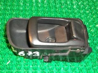 Ручка двери внутренняя Nissan Primera Camino Новосибирск