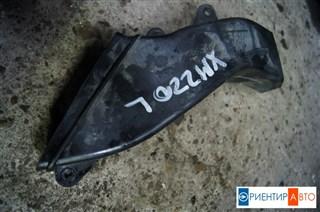 Воздуховод Subaru Traviq Красноярск