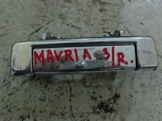 Ручка двери Mazda Marvie Владивосток