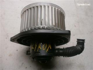 Мотор печки SsangYong Kyron Москва