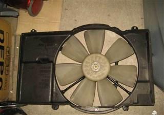 Вентилятор Toyota Vista Новосибирск