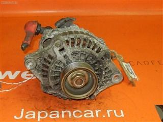 Генератор Nissan AD Van Владивосток