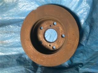 Тормозной диск Toyota Estima Владивосток