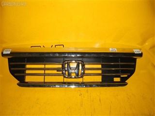 Решетка радиатора Honda Vamos Уссурийск