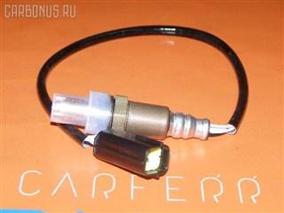 Лямбда-зонд KIA Sephia Владивосток
