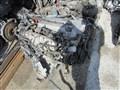 Двигатель для Nissan Lucino