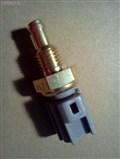 Датчик температуры для Mazda Efini MPV
