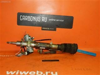 Рулевая колонка Mazda Titan Владивосток