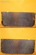 Радиатор кондиционера для Toyota Sprinter Trueno