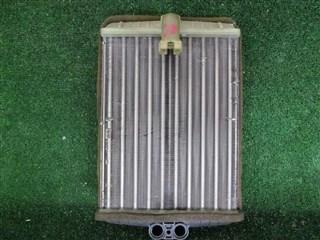 Радиатор печки Mercedes-Benz CLK-Class Омск