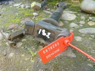 Катушка зажигания Toyota Pronard Иркутск