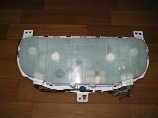 Панель приборов Mazda Atenza Sport Новосибирск