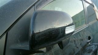 Зеркало Toyota Vanguard Владивосток