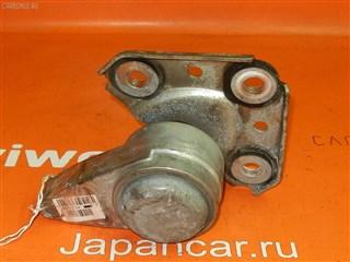 Подушка двигателя Mazda Demio Владивосток
