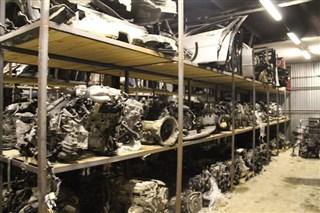 Двигатель Opel Vectra Челябинск