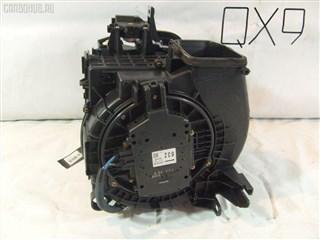 Мотор печки Toyota Crown Estate Уссурийск