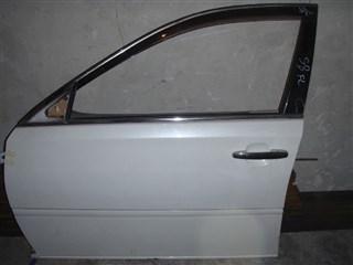 Дверь Toyota Windom Новосибирск