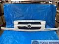 Решетка радиатора для Mazda Levante