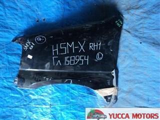 Крыло Honda S-MX Барнаул