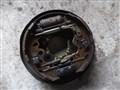 Механизм стояночного тормоза для Nissan Vanette