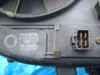 Датчик Toyota Masterace Владивосток