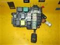 Блок предохранителей для Mazda Eunos 800