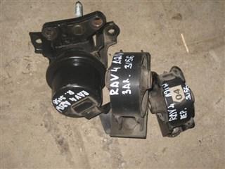 Подушка двигателя Toyota Rav4 Владивосток