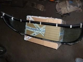 Заднее стекло Toyota MR-2 Владивосток