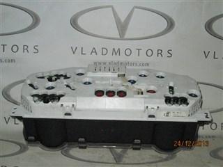 Спидометр Honda Accord Inspire Владивосток