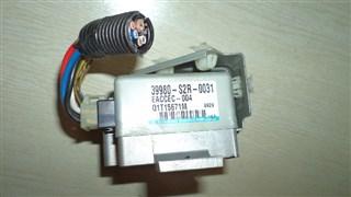 Блок управления рулевой рейкой Honda Z Владивосток