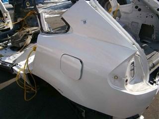 Половина кузова Lexus RX400H Владивосток