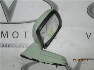 Зеркало на крыло Mazda Ford Escape Владивосток