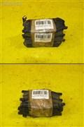 Тормозные колодки для Toyota Sparky