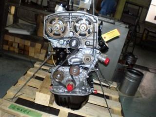 Двигатель Toyota MR-2 Владивосток
