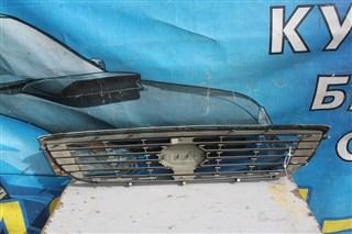 Решетка радиатора KIA Magentis Бердск