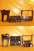 Консоль магнитофона для Nissan Cefiro Wagon