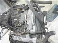 Двигатель для Toyota Estima Lucida