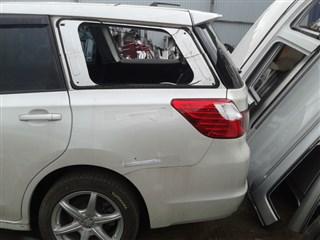 Крыло Subaru Exiga Владивосток