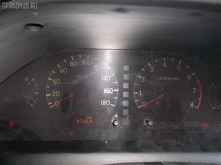 Крепление капота Nissan Cefiro Wagon Новосибирск