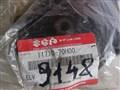 Подушка двигателя для Suzuki Ignis