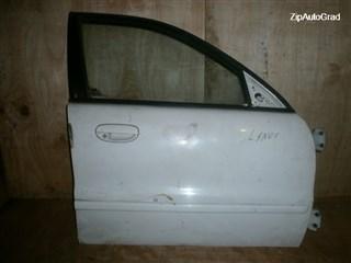 Дверь Chevrolet Lanos Москва