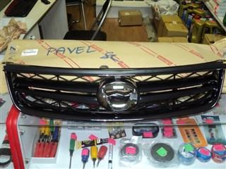 Решетка радиатора Toyota Corolla Fielder Владивосток