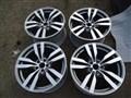 Диск литой для BMW X6