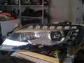 Фара для Audi Q7