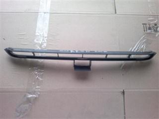 Решетка радиатора Toyota Curren Новосибирск