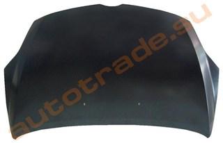 Капот Mazda 5 Владивосток