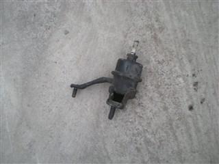 Подушка двигателя Toyota Venza Владивосток