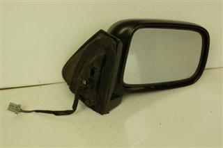 Зеркало Honda Z Владивосток