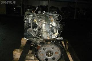 Двигатель Toyota Verossa Владивосток